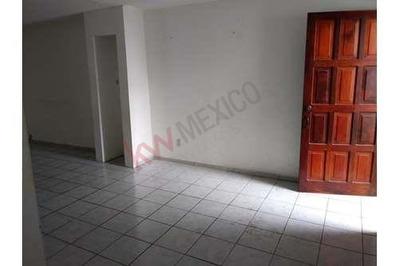 Casa En Renta En Tampico