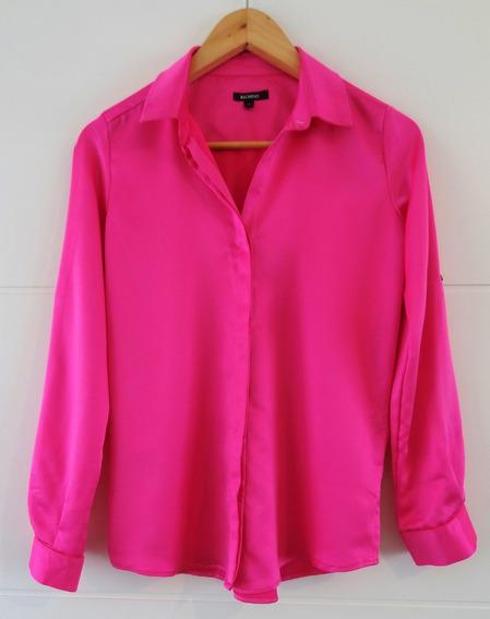 Camisa Mujer Bachino