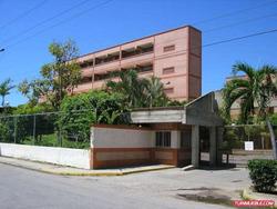 Apartamentos En Venta En Higuerote Con Vista A La Playa