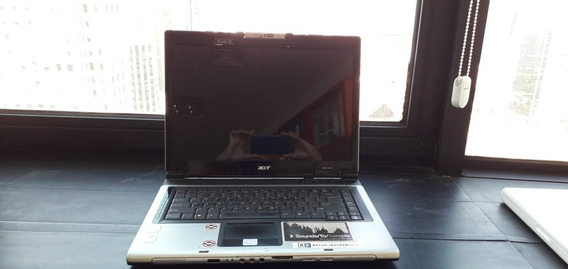 Notbook Acer - Usado
