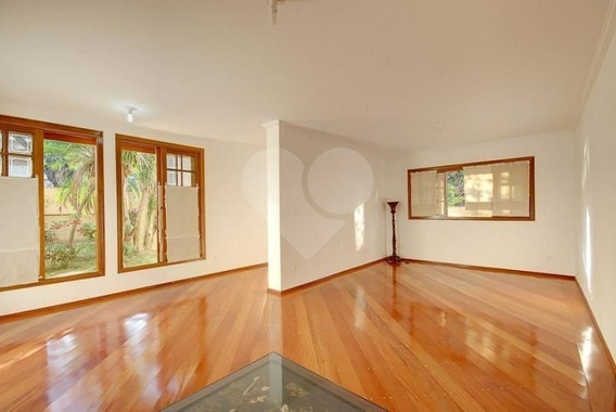 Casa-são Paulo-planalto Paulista | Ref.: 190-im7722 - 190-im7722