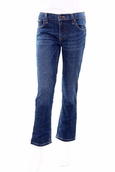 Jeans Innermotion Para Niñas Skinny Fit. 7105