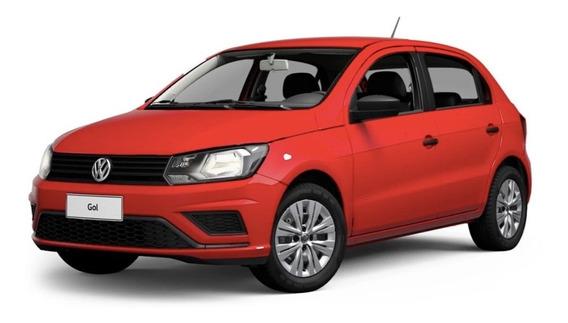 Volkswagen Gol Trend Trendline Aire 2020 Palio Ka #mkt11026