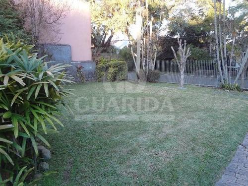 Terreno - Jardim Isabel - Ref: 205036 - V-205148