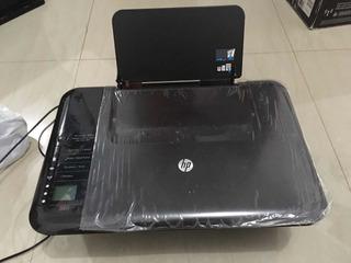 Impresora Hp Deskjet 3050 Scanner,copia Impresión.