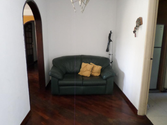 Apartamentos En Venta Mls #20-6229