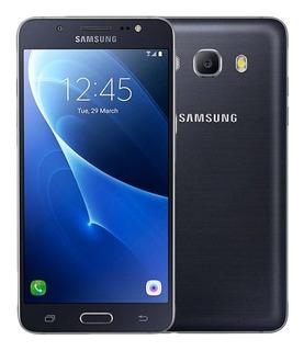 Celular Samsung Galaxy J5 2016 Impecable Como Nuevo!!!