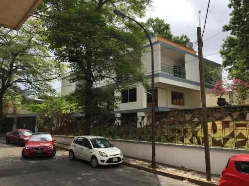 Casa Sola En Renta Plutarco Elias Calles