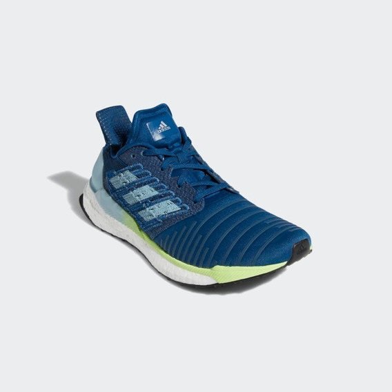 Tenis adidas Solar Boost M B96286