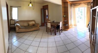 Apartamento Em Trindade, Florianópolis/sc De 93m² 3 Quartos À Venda Por R$ 615.000,00 - Ap181908