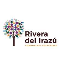 Lote En Condominio Rivera Del Irazu - 188 M²