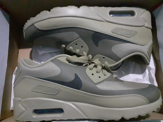 Zapatilla Nike Air Max 90 Ez