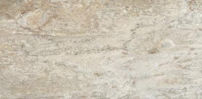 Porcelanato Vite 60x120 Natura Ivory 1º