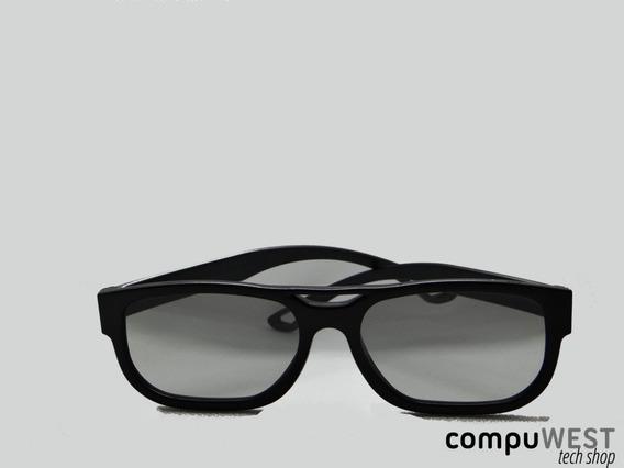 Par De Óculos 3d Lg Glasses Ag-f200 Cimema