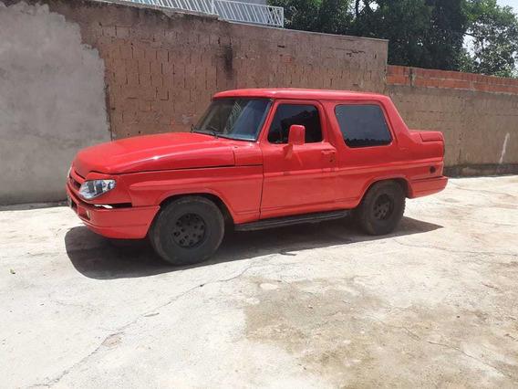Ford F1000 F1000 Gabine Dlupa