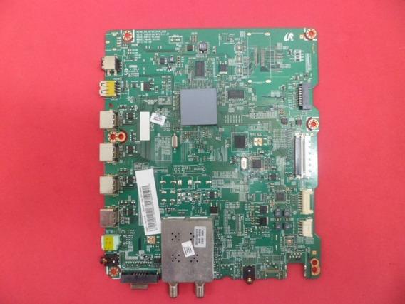 Placa Principal Samsung Un32d4000 Un32d4000ng - Bn91-06352r
