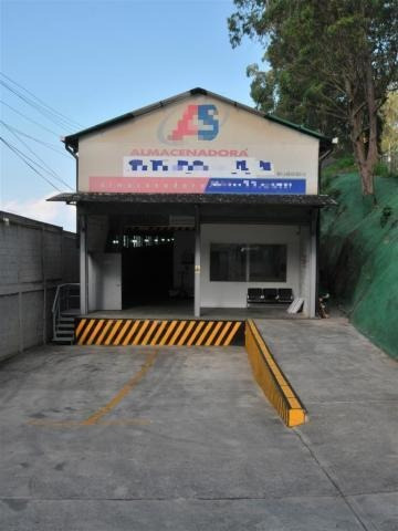 Local Comercial En Alquiler 20-15081 Yubelys Martinez