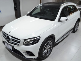 Mercedes-benz Classe Glc Sport 4matic