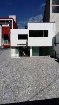 Fraccionamiento Los Alamos Casa Venta, Naucalpan De Juarez, Edo Mex Cp