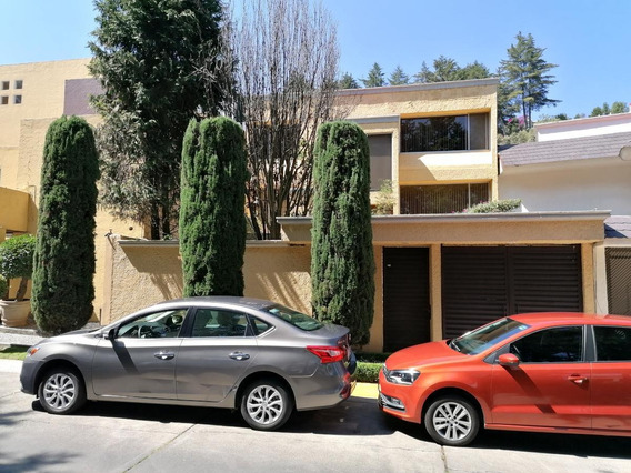 Hermosa E Impecable Casa En Conjunto Cerrado En Parques De La Herradura