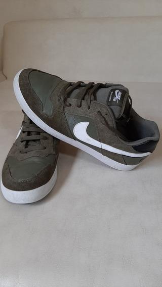 Zapatillas Nike Sb Urbanas