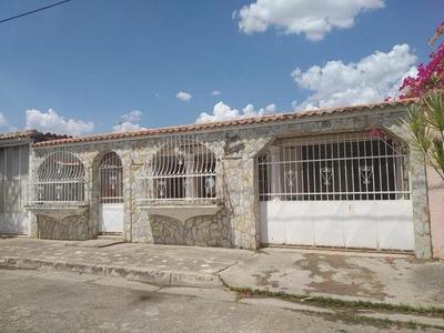 Casa En Venta Los Overos Turmero Ndd 19-6951