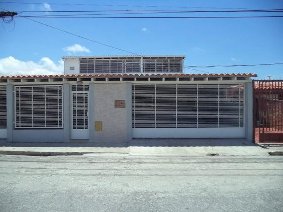 Casa En Venta Barquisimeto Cod Flex: 19-4349