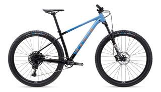 Bicicleta Mtb Marin Nail Trail 6 (2020) Rockshox 1 X 12v