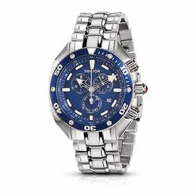 Relógio Sector Ocean Master