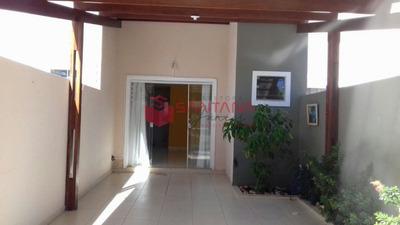 Casa 156 M² Próximo Da Praia De Ipitanga, Lauro De Freitas. - 93150231