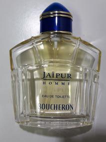 Perfume Boucheron Jaipur 50ml Edt
