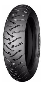Pneu Traseiro Michelin Anakee 3 150/70-17 Yamaha Tenere 1200