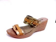 de95434a Zapatos Con Plataforma Para Chica De 13 A Os N 36 - Ropa y ...