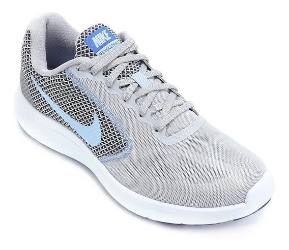 Tenis Nike Revolution Tr 3