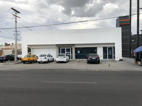 Local Comercial En Renta Torreon Centro