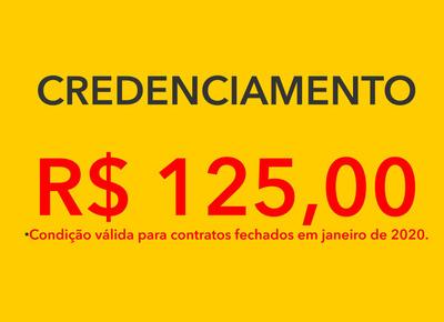 Legalização De Provedor E Assessoria - Credenciamento.