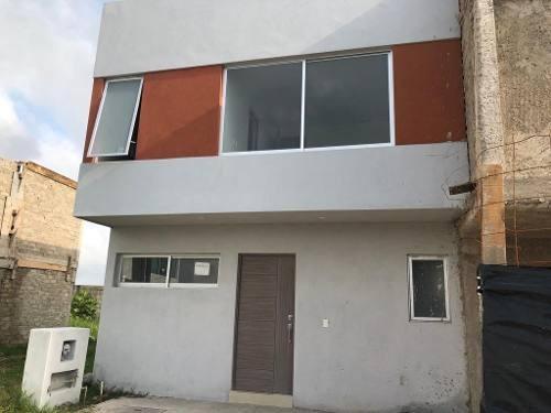 Casa En Venta En Coto Cartagena