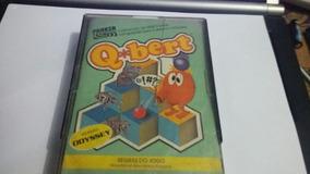 Jogos De Odyssey Original - Usados