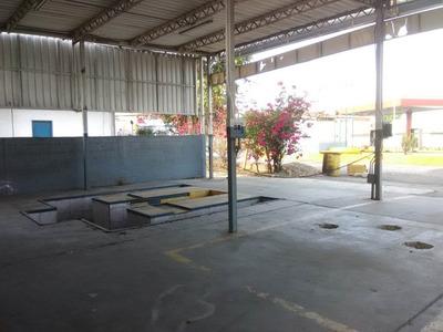 Local En Alquiler Av. Sesquicentenaria Valencia 20-5785 Prr