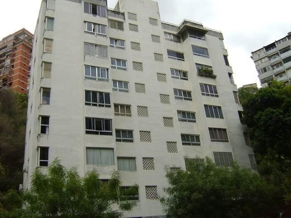Apartamento Clnas. De Bello Monte Mg3 Mls19-943