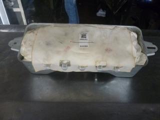 Airbag Lado Pasajero Cherokee Kk Año 2012