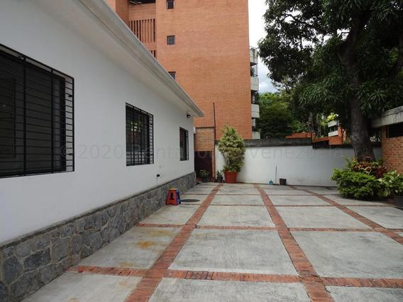 Amplia Oficina En La Castella Se Alquila 21-1923 Bc