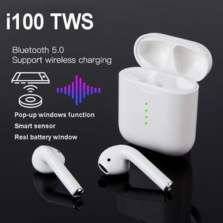 Audifonos I100 Tws