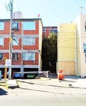 Se Vende Departamento San Juan Del Río Queretaro