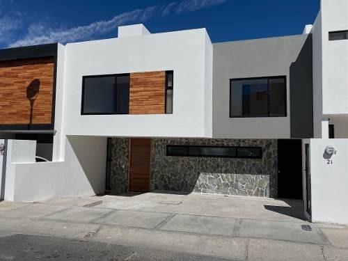 Zibatá, Casa En Venta Con Excelente Diseño