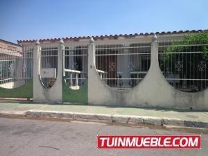 Casas Venta Paraparal Los Guayos Carabobo 19-8789 Yala