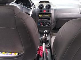 Chevrolet Aveo 2012 2012