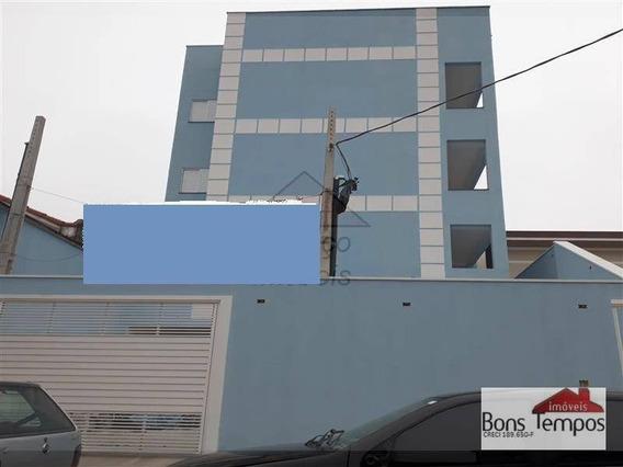 Sobrado Residencial À Venda, Vila Matilde, São Paulo. - So2598