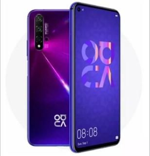 Huawei Nova 5t 128 / 8ram