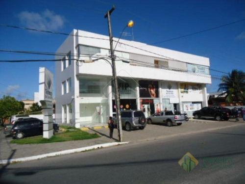 Salas Comerciais - Ref: L698